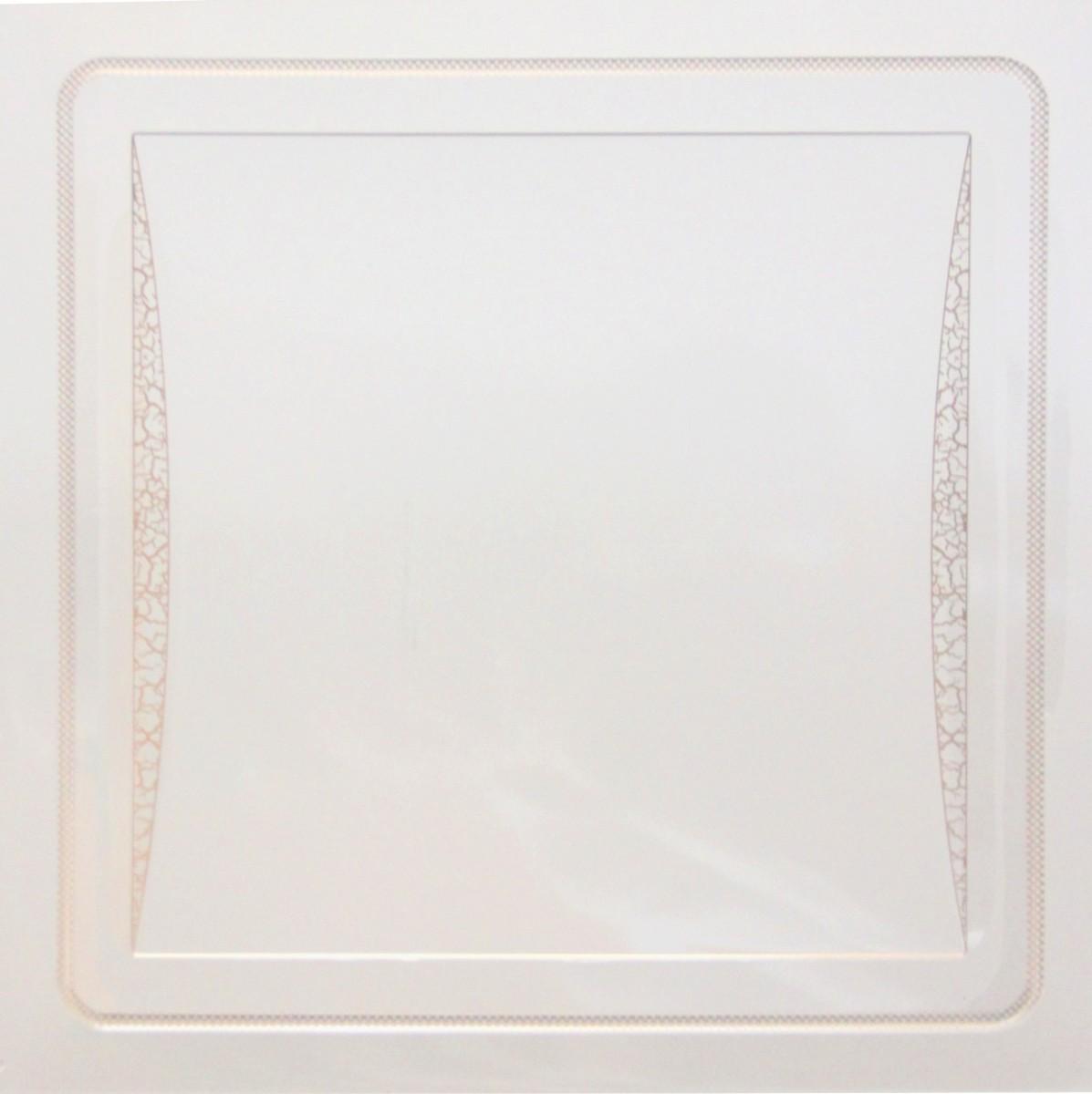 Купить кассетное покрытие A012 Caveen по доступной цене | Компания ТМТ-Групп