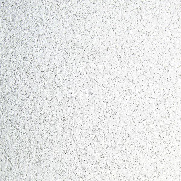 Плита Armstrong. Bioguard Acoustic Board