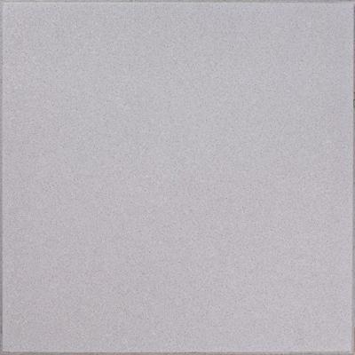 Заказать плиту Armstrong Colortone Dune Board | Компания ТМТ-Групп