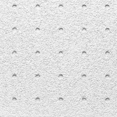 Заказать плиту Armstrong Contrast Cirrus MicroLook | Компания ТМТ-Групп