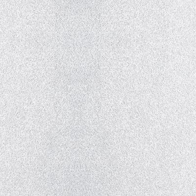 Плита Armstrong. Dune MicroLook