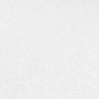 Заказать плиту Armstrong Dune Max Board | Компания ТМТ-Групп