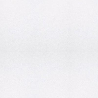 Плита Armstrong. Colortone Neeva Board