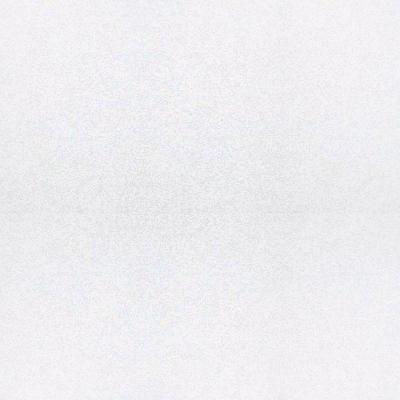 Плита Armstrong. PERLA DB MicroLook