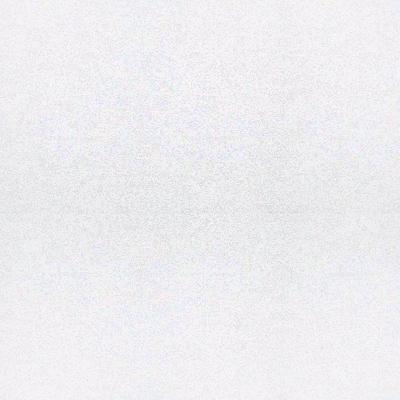 Плита Armstrong PERLA OP 100 MicroLook