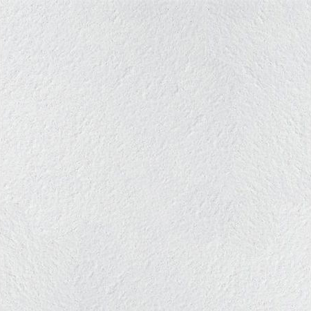 Плита Armstrong Ритейл (Retail) Board, Tegular