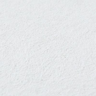 Плита Armstrong Рокфон (Rockfon) Лилия Board