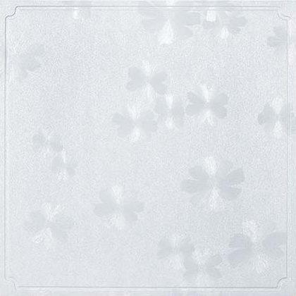 Кассета из алюминия. Коллекция C