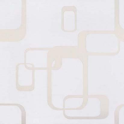Кассета из алюминия. Коллекция D