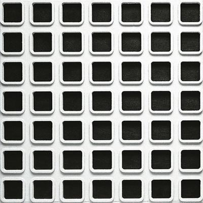 Плита Armstrong. Visual Microlook