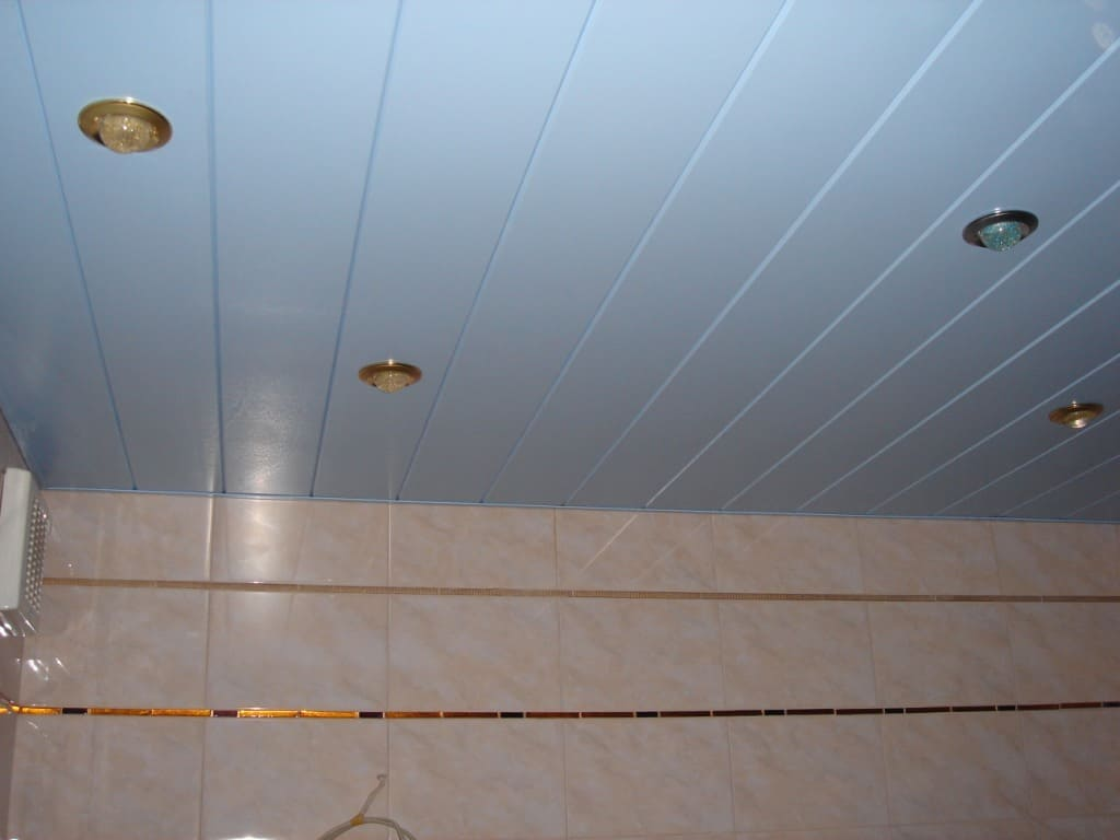 потолок из панелей пвх с подсветкой фото врожденные инстинкты